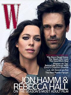 Ben Affleck Is 'Mr. Boston'| Ben Affleck, Jon Hamm, Rebecca Hall