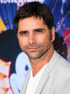 Couple Convicted of Extorting John Stamos