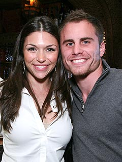 Bachelorette DeAnna Pappas Marries Stephen Stagliano | DeAnna Pappas