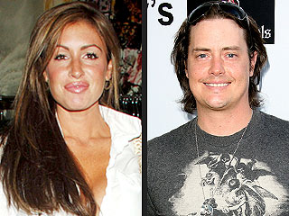Rachel Uchitel, Jeremy London Sign Up for Celebrity Rehab4