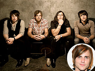 Kings of Leon Concert Shut Down by Pigeon Poop