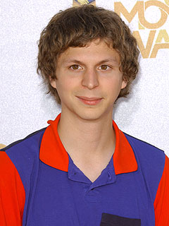 Michael Cera Plays Poker Like a Shark