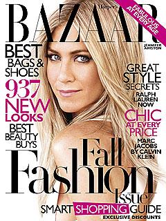 Jennifer Aniston's Amazing Transformation into Barbra Streisand| Barbra Streisand, Jennifer Aniston