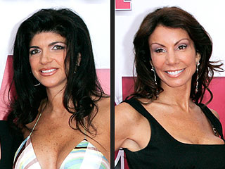 POLL: Do You Miss Danielle Staub on Real Housewives of New Jersey?