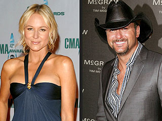 Tim McGraw & Jewel Reveal Their Favorite BBQ Spots