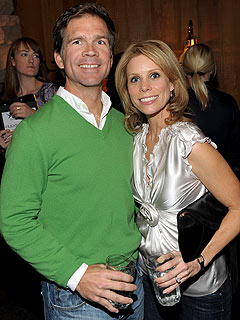 Cheryl Hines & Producer Husband Split Up