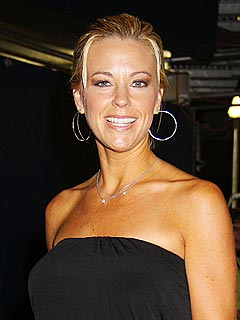 Kate Plus 8 Star Kate Gosselin Hopes to Find Romance Again
