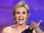 Sing Out for Jane Lynch