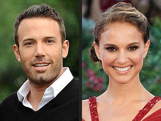 Ben Affleck, Natalie Portman, Joaquin Phoenix Fuel Toronto Film Fest Buzz | Ben Affleck, Natalie Portman