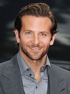 Bradley Cooper&#39;s Father Dies | Bradley Cooper
