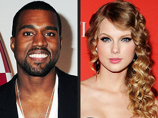 Taylor Swift – and Kanye West – Will Perform on VMAs