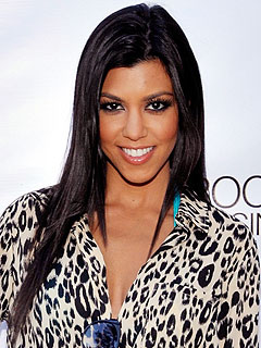 Kourtney Kardashian: Counseling Helping Her and Scott Disick