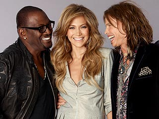 Do American Idol's New Judges Make You Want to Watch?