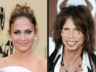 Jennifer Lopez, Steven Tyler Announced As New Idol Judges