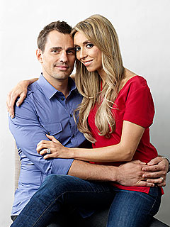 Giuliana Rancic Has Breast Cancer