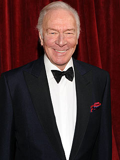 Christopher Plummer Joins The Girl with the Dragon Tattoo Cast