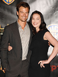 Katherine Heigl and Josh Duhamel Compare Dating Nightmares | Josh Duhamel, Katherine Heigl