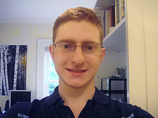 Tyler Clementi's Parents Preserve Right to Sue Rutgers over His Suicide
