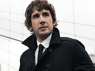Hear Two Brand New Josh Groban Songs! | Josh Groban