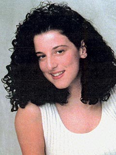 Chandra Levy Murder Trial Starts – Nine Years Later
