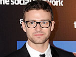 Justin Timberlake Turns 30!