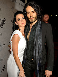 What's Next for Mrs. Russell Brand?