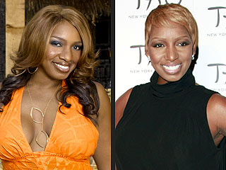 NeNe Leakes Gets Nose Job and Talks Plastic Surgery