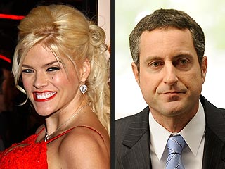 Felony Charges Dismissed Against Howard K. Stern | Anna Nicole Smith