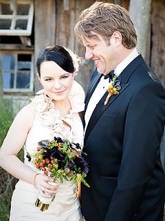 Jenna Von Oy Wedding Details Revealed