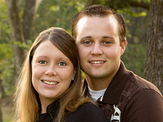 Another Duggar Baby Is On The Way