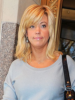 Kate Gosselin Ordered to Pay $10,000 to Marriage Therapist | Kate Gosselin