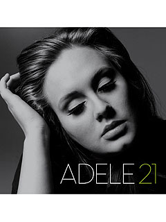Adele Debuts Fiery New Song, 'Rolling in the Deep'| Music News, Adele