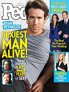 hamm nope years sma scarlett johanssons 34-year-old husband ryan reynolds