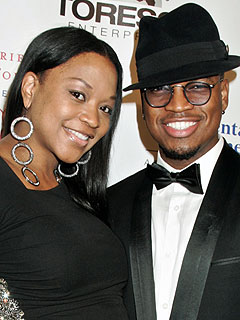 Ne-Yo Is a New Father | Ne-Yo