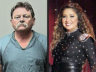 Bristol Palin's DWTS Performance Prompts Man to Shoot TV