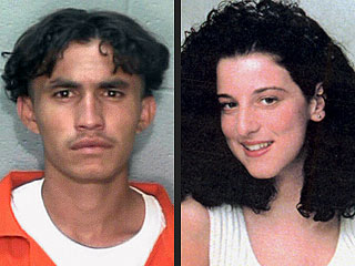 Guilty Verdict Issued in Chandra Levy Murder Trial