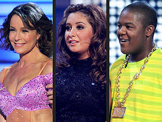 Who Won Dancing with the Stars?