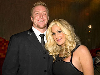 POLL: Would You Watch Kim Zolciak Get Married on TV?