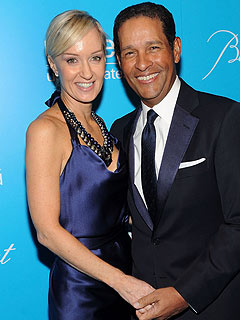 Bryant Gumbel Is 'Free and Clear' One Year After Health Crisis