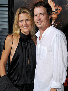 Jason London Is Engaged
