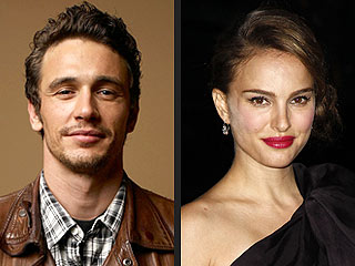 James Franco, Natalie Portman Take Home Spirit Awards