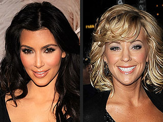 Who Are the Highest Paid Reality Stars? | Kate Gosselin, Kim Kardashian