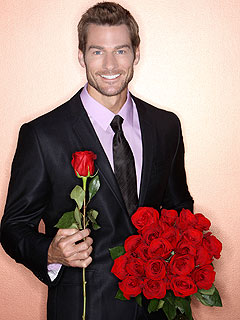 Bachelor Brad: Keeping My Choice Secret Has Been 'Brutal'