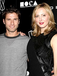 Eva Amurri, Daughter of Susan Sarandon, Gets Married