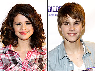 Selena Gomez Refers to Justin Bieber as 'Family'