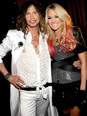 ACM Awards: Who Rocked the Best Country-Crossover Duet?