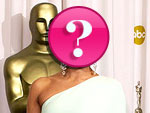 Guess the Oscar Dress! | Jennifer Lopez