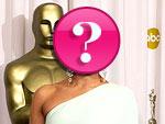 Guess the Oscar Dress! | Jennifer Lopez