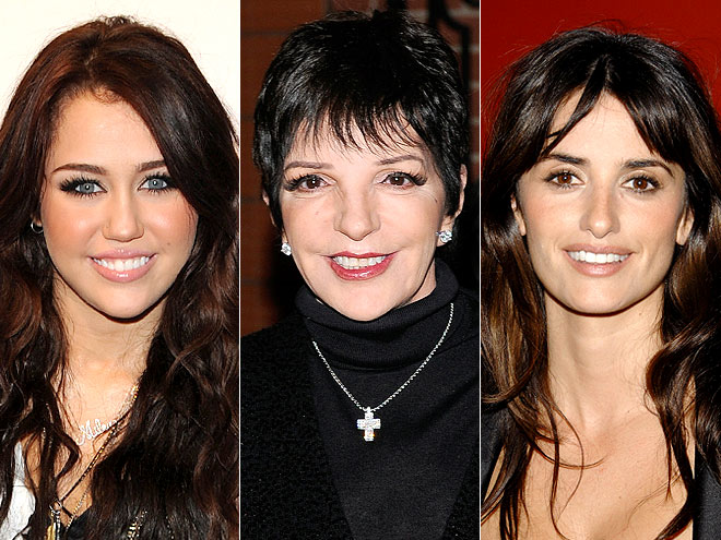 Who makes a cameo in Sex and the City 2? | Liza Minnelli, Miley Cyrus, Penelope Cruz