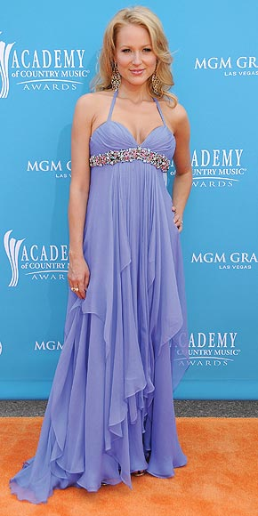 JEWEL photo | Academy of Country Music Awards, Jewel